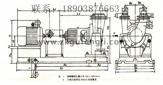 电路 电路图 电子 工程图 户型 户型图 平面图 原理图 650_339