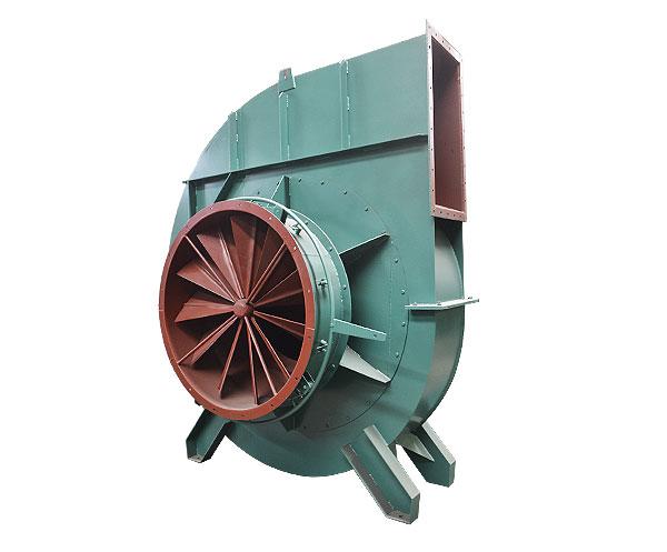 循环硫化床锅炉鼓、引德赢vwin网址