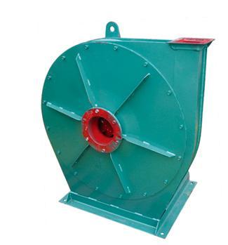 8-09型化铁炉、冲天炉专用德赢vwin网址