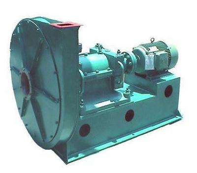 Y10-21型锅炉离心引德赢vwin网址